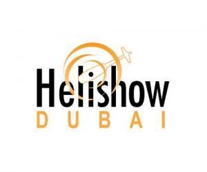 Dubai Helishow 2020