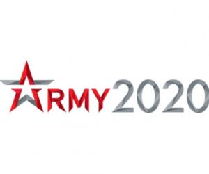 "International Military-Technical Forum ""ARMY-2020"""