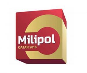 Milipol QATAR 2021