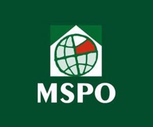 MSPO 2019