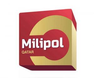 Milipol Qatar 2022