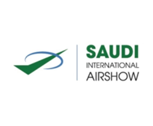 2nd Saudi International Airshow to be Held in February 2021