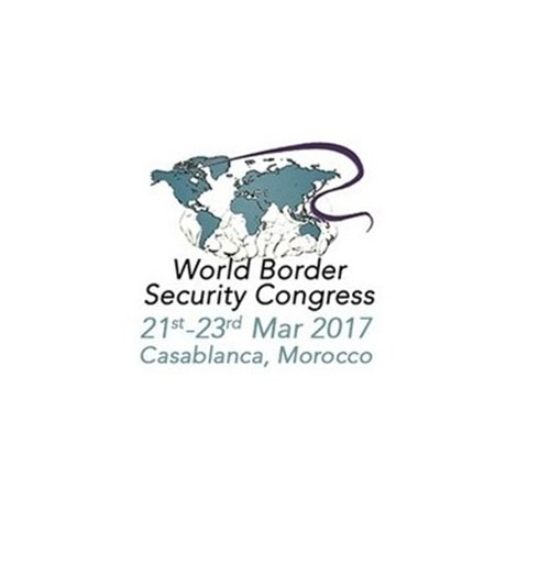 Airbus Presents Security Solutions at World Border Security Congress