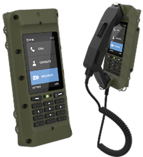 Bittium Wins Order from Finnish Defense Forces