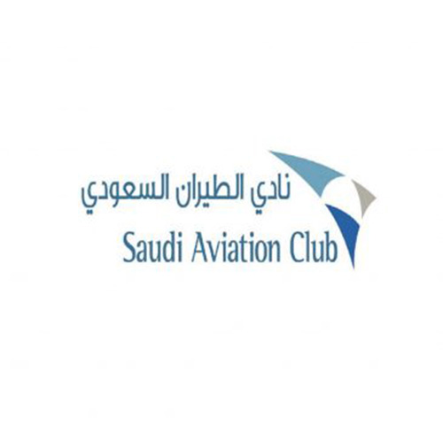 CEO of Saudi Aviation Club Named IATA VP, MENA