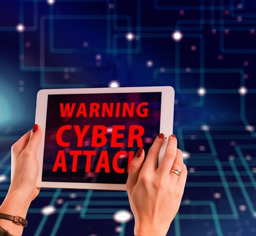 Cyber Attacks in UAE Drop by 48%