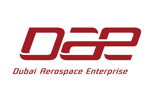 DAE Board Approves $300 Million Bond Repurchase Program