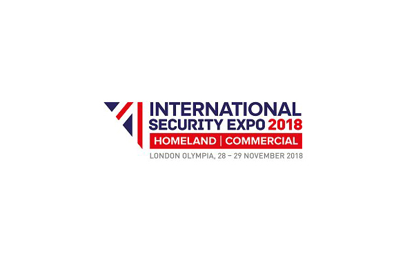 Drone Zone Returns to International Security Expo 2018