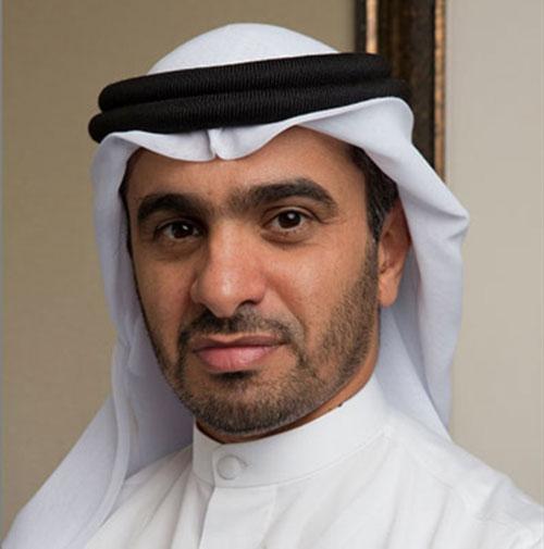 Dubai Aerospace Enterprise Reports Record 2015 Results