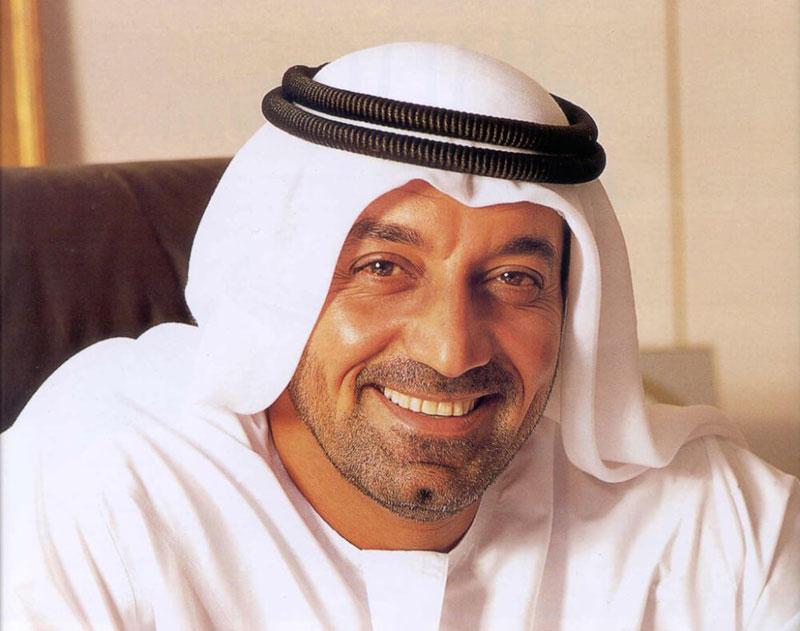 Dubai International Airport Opens $1.2 Billion Concourse D
