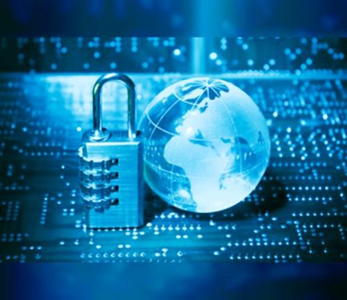 Dubai to Host 10th Cyber Defense Summit