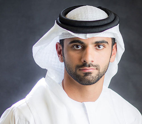 Intersec, the world's leading security, safety, and fire protection trade fair, will open doors early next year in Dubai, with organizer Messe Frankfurt Middle East providing a safe and vital environment to reconnect and restart business in 2021.