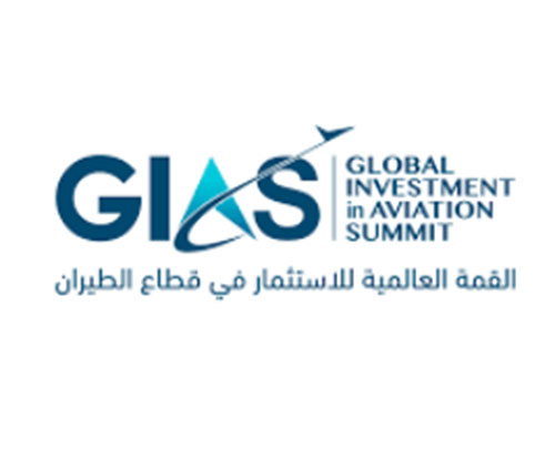 Dubai to Host Global Investment in Aviation Summit (GIAS 2020)