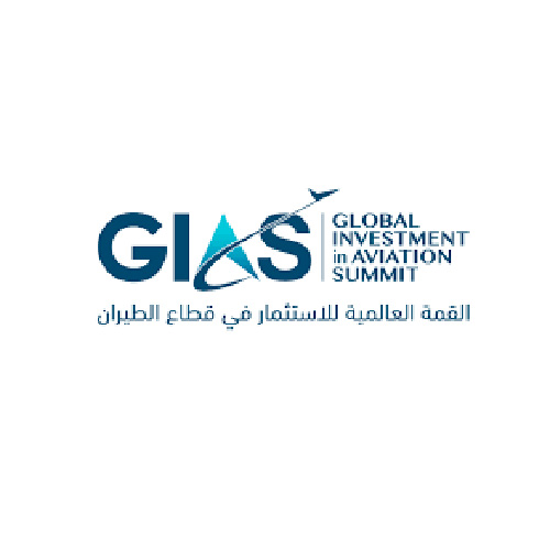 Dubai to Host Global Investment in Aviation Summit