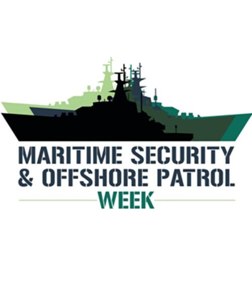 Dubai to Host Maritime Security & Offshore Patrol Week 2019