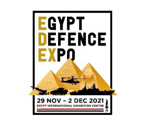 Egypt Defence Expo (EDEX) Rescheduled for 2021