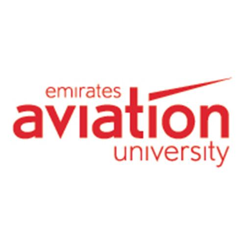 Emirates Aviation University Receives EASA Accreditation
