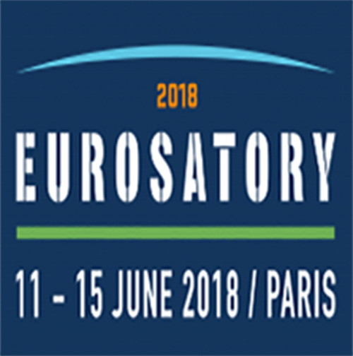 Eurosatory to Tackle Civil Security, Crisis Management, CBRNe