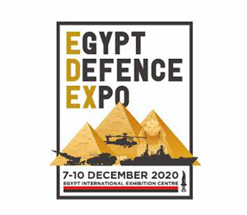Fincantieri Confirmed as Headline Sponsor for EDEX 2020