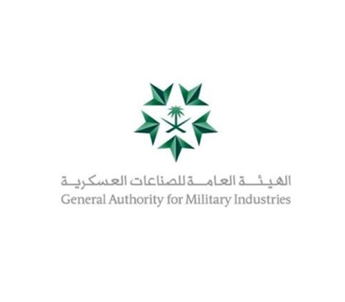 GAMI Grants 18 New Licenses to Saudi Companies