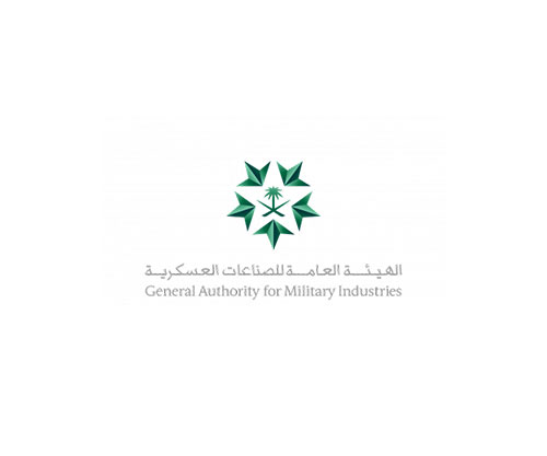 GAMI Presents Growth Strategy for Saudi Military in USSABC Webinar