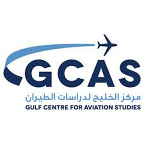 Gulf Centre for Aviation Studies Hosts Royal Saudi Air Force Candidates