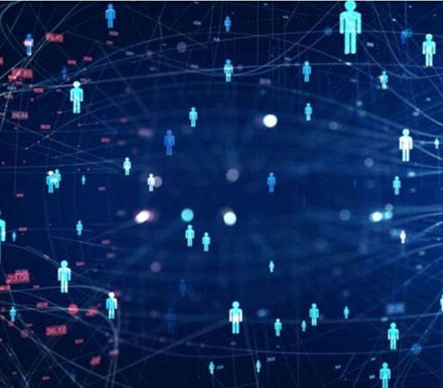 Hexagon Unveils HxGN Smart Census 2020 for Enhanced Citizen Data Collection