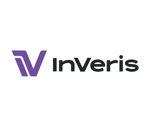 InVeris to Display Virtual, Live-Fire Training Solutions at IDEX 2021