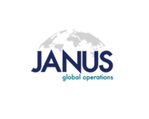 Janus Clears Explosive Devices from Iraqi Grain Processing Facility
