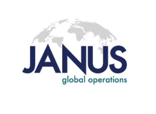 Janus Global Operations Opens Dubai Office