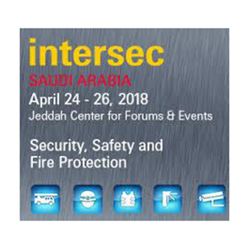 Jeddah to Host Second Edition of Intersec Saudi Arabia
