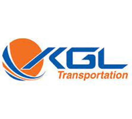 KGL to Offer Line Haul Services for U.S. Army in Middle East