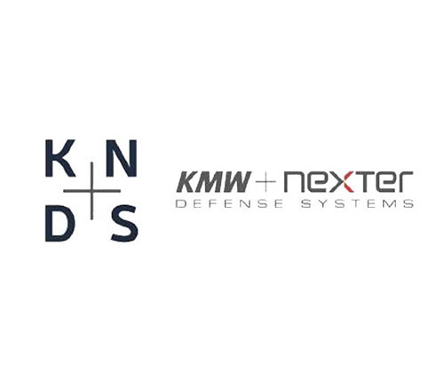 KNDS Completes Decisive Step Towards Further Integration