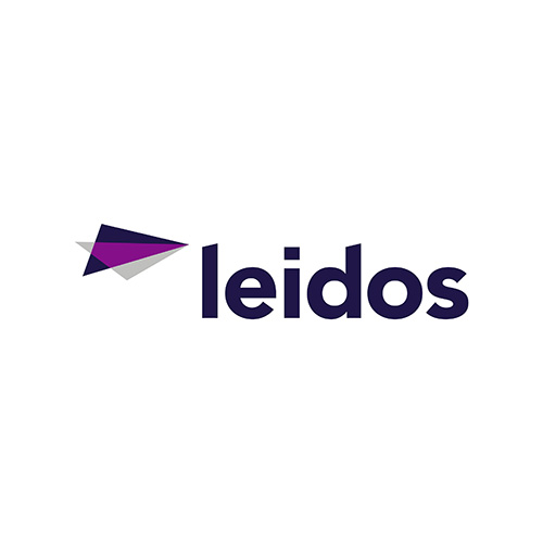 Leidos Wins U.S. Army Munitions Services Contract in Kuwait