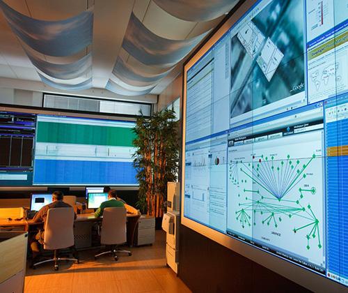 Leonardo, MVP Tech to Provide Cyber Security Solutions in UAE