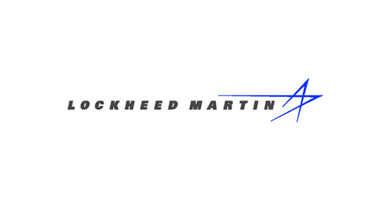 Lockheed Martin, Partners Form UAE Based Machining Technology Center