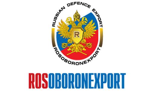 Rosoboronexport's Total Export Portfolio Reaches $48 Billion