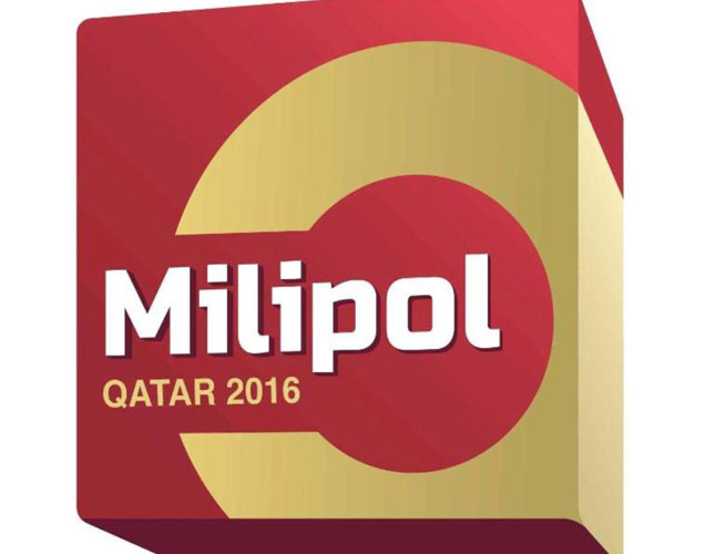 Milipol Qatar to Feature Dedicated Area for Civil Defense