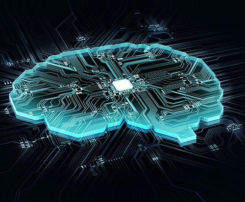 MBDA, Numalis to Build Tomorrow's Explainable AI Systems