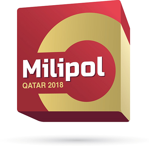 Milipol Qatar to Attract Homeland Security Specialists