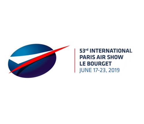 Nexter Participates at Paris Air Show 2019