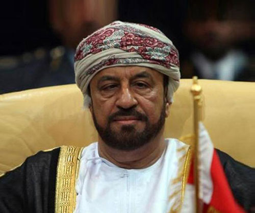 Oman Hosts 16th Meeting of GCC Joint Defense Council