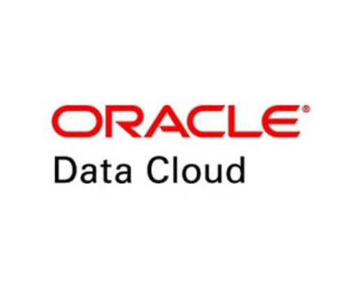 Oracle Selects Saudi Arabia as Regional Hub for its Data Cloud