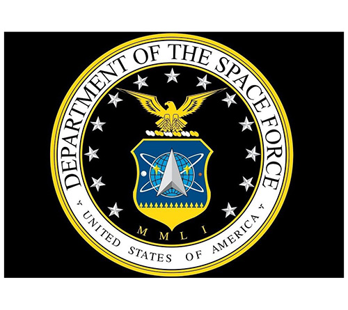 Pentagon to Launch Space Force as a Separate Armed Service