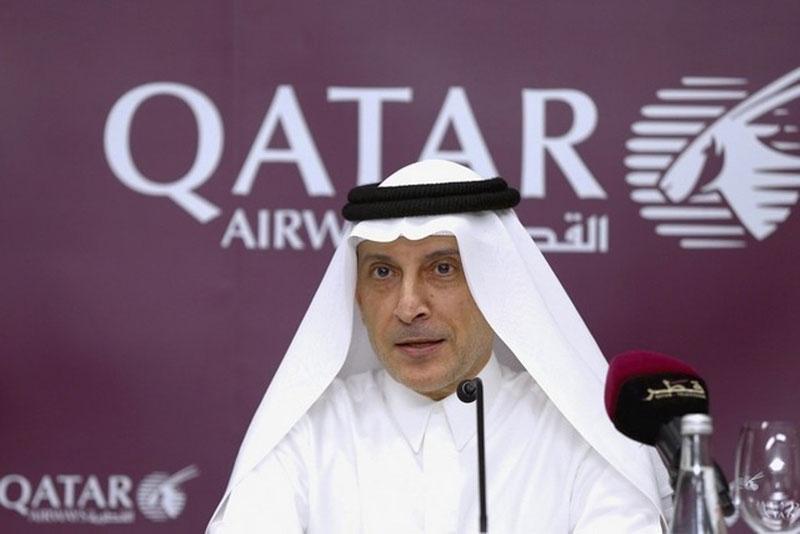 Qatar Airways to Receive 11 New Aircraft