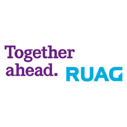 RUAG Wins Contract for the French Army
