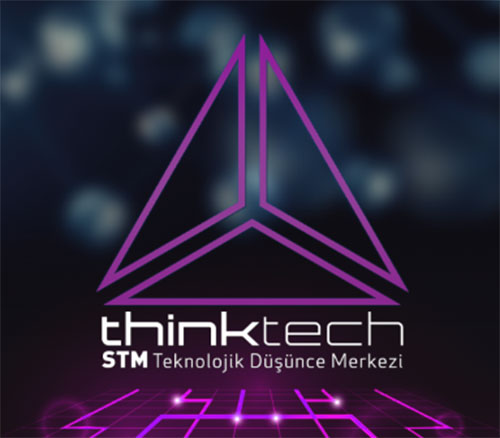 STM Expands its Exports to NATO with ThinkTech