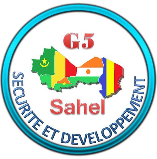 Saudi Arabia, UAE Pledge $130 Million to G5 Sahel Force