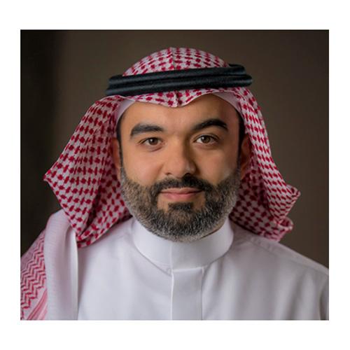 "Saudi Arabia Launches ""National Internet Switchboard"""