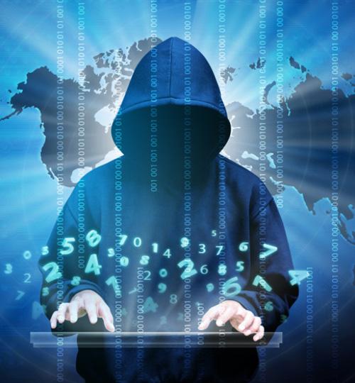 Saudi Arabia Launches Cyber Security Authority